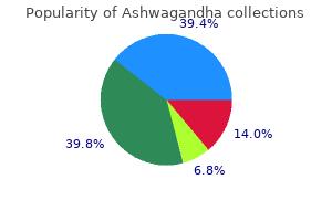 generic 60 caps ashwagandha free shipping