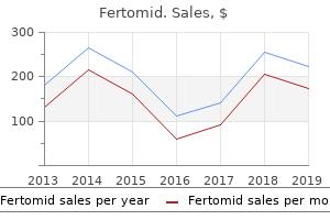 generic fertomid 50mg on-line