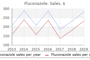 cheap 200 mg fluconazole mastercard
