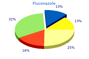 discount fluconazole 200mg amex