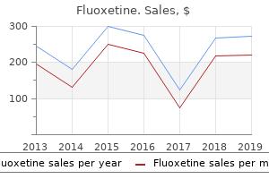 buy fluoxetine discount