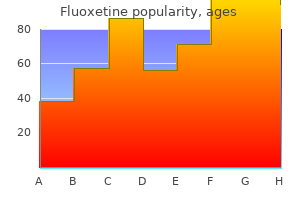 purchase fluoxetine 20 mg line
