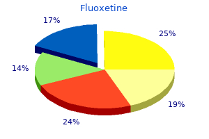 cheap 20mg fluoxetine amex