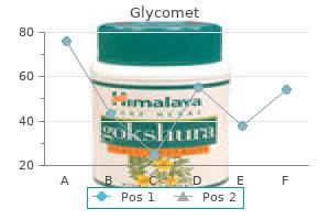 discount glycomet 500mg without a prescription
