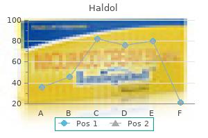 generic haldol 10 mg otc