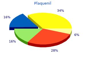 plaquenil 200mg on-line