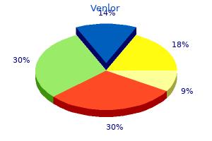 generic 75mg venlor with visa