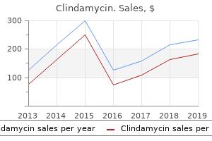 purchase cheapest clindamycin and clindamycin