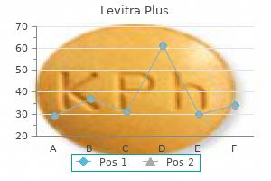order levitra plus with visa