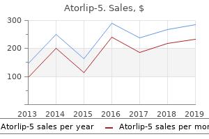 discount atorlip-5 5mg mastercard