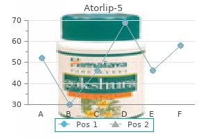 purchase atorlip-5 mastercard