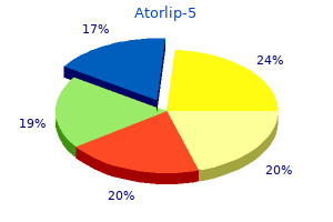 5 mg atorlip-5 visa
