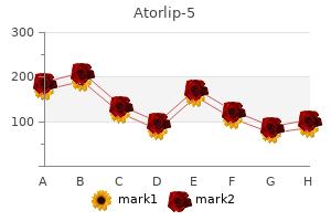 buy discount atorlip-5 line