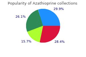 generic azathioprine 50mg on line