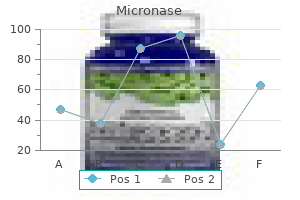 order micronase 2.5 mg with mastercard