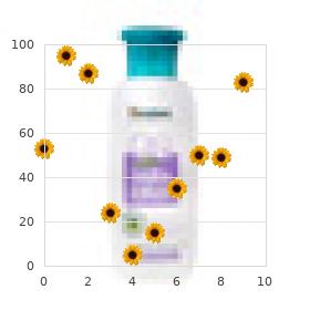 17-beta-hydroxysteroid dehydrogenase deficiency, rare (NIH)