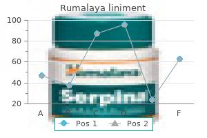rumalaya liniment 60  ml with amex