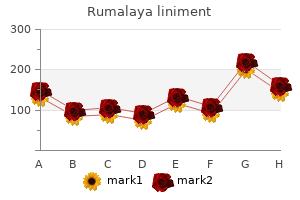 order generic rumalaya liniment on line