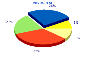 order 100 mg voveran sr