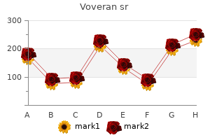 buy voveran sr in united states online