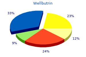 cheap 300mg wellbutrin mastercard