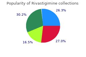 order 4.5mg rivastigimine with mastercard