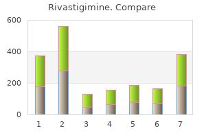 buy generic rivastigimine 4.5 mg