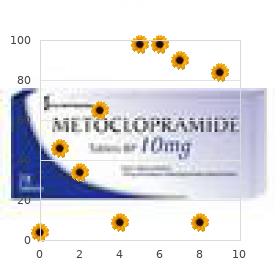 Neuronal ceroid lipofuscinosis