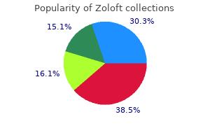 buy cheap zoloft 50 mg on line