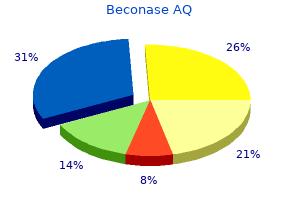 order beconase aq now