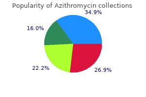discount 500mg azithromycin