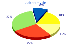 discount 100mg azithromycin overnight delivery
