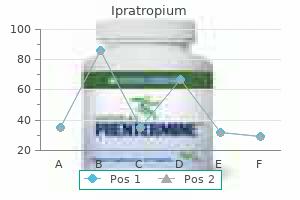 purchase 20 mcg ipratropium overnight delivery