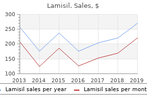 purchase 250mg lamisil amex