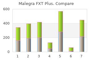 purchase malegra fxt plus 160mg free shipping