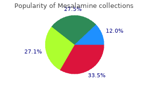 discount mesalamine 400 mg otc