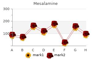 order mesalamine 400 360 pills mg with mastercard