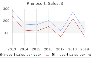 trusted 100mcg rhinocort