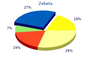 trusted zebeta 10mg