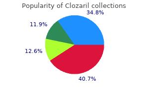 100mg clozaril with mastercard