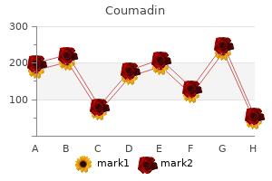 discount generic coumadin canada