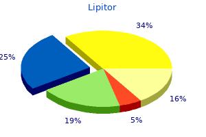 generic 20mg lipitor free shipping