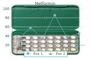 buy discount metformin line