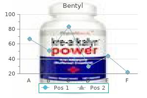 generic 10mg bentyl with amex