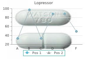 buy lopressor with visa