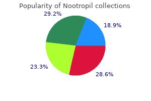 discount nootropil 800 mg visa