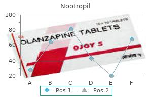 order nootropil with amex