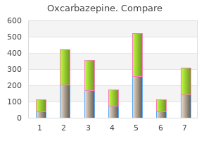 buy generic oxcarbazepine 150 mg online