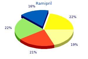 order ramipril with visa