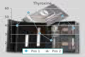 generic 200 mcg thyroxine with mastercard